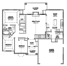 traditional house floor plans traditional house plans house and home design