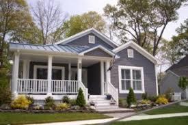 build on site homes custom manufactured homes 300x200 jpg