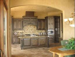 kitchen color ideas pictures the and earthy feel of tuscan kitchen like the