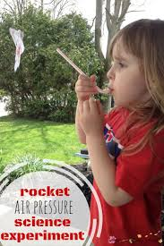 162 best kids u0027 science activities images on pinterest