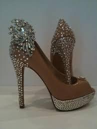 wedding shoes dublin wedding collection a w 2013 by shoe creations dublin