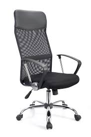 furniture computer chair buying guide furnitures