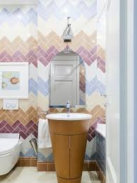 Eclectic Bathroom Ideas 30 Best Eclectic Bathroom Ideas Houzz