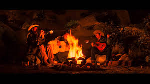 natures fireplace video campfire ambience youtube clip art