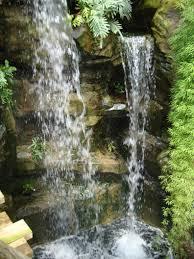 indoor waterfall peeinn com