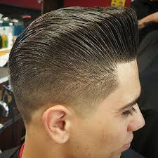 boys comb over hair style 100 tasteful comb over haircuts be creative in 2018