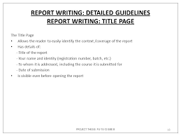 thesis title about physical education pro essay writer ultimate essay writing service guidelines in