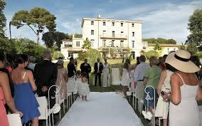 mariage montpellier salle mariage réception montpellier domaine de verchant hérault