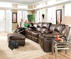 home theater sectional sofa set home theater sectional sofa savoirtous site