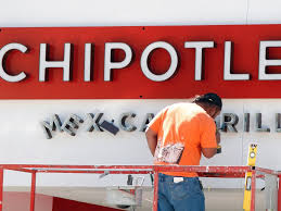 what questions do you get asked in a job interview here u0027s what you could be asked in a chipotle interview business