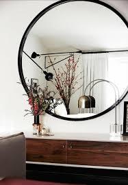comment disposer les meubles dans une chambre comment disposer les meubles dans une chambre 4 le miroir mural