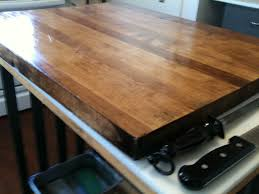 Countertop Cutting Board Austin Texas Butcher How To Maintain Wooden Cutting Boards And