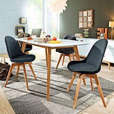 Couch F Esszimmer Home And Design Genial Modernes Esszimmer Idee Sofa Kleine