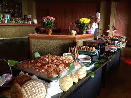 Easter Brunch Buffet by Maui Now Easter Buffet Brunch Options Abound
