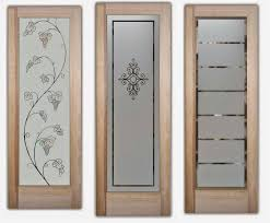 home depot interior wood doors farmhouse pantry door for sale glass home depot doors with frosted