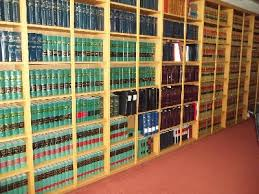 Iowa Law Library The Doran Law Firm Attorneys In Boone Iowa