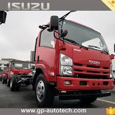 used isuzu npr used isuzu npr suppliers and manufacturers at