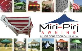 Retractable Awnings Price List Mp Manufacturers Awnings Price Delhi Awning Cost Per Square