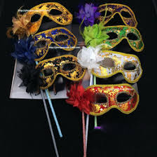 fancy mardi gras fancy mardi gras masks online fancy mardi gras masks for sale