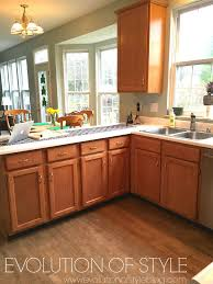 kitchen cabinet how to transform kitchen cabinets lacquer