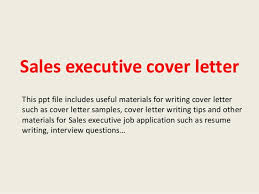 sales executive cover letter 1 638 jpg cb u003d1393474577