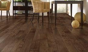 Discount Solid Hardwood Flooring - beautiful solid maple hardwood flooring shop4floors discount solid