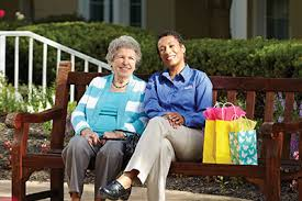 Comfort Keepers In Home Care Home Care Companies Lake Oswego Or