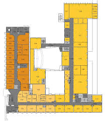 Business Floor Plans by Rooms Labs And Floor Plans Of Physics And Astrophysics