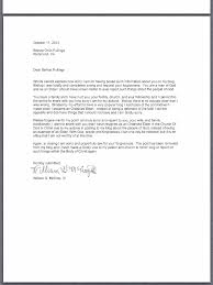 template for apology letter letters of apology obnoxioustv s blog letters of apology