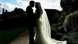 wedding cinematography wedding videography portfolio cinematography wedding