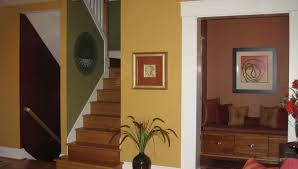 home color ideas interior best beautiful interior wall color ideas ideas magn 46331