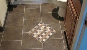 bathroom floor coverings ideas bathroom floor covering ideas helena source