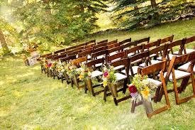 Vintage Backyard Wedding Ideas Amazing Rustic Backyard Wedding Reception Ideas Landscaping Fence