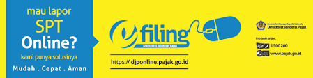 e filing iklan e filing 2016 konsultan pajak