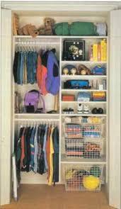 best 25 organize small closets ideas on pinterest organizing