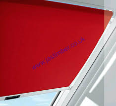 Roof Window Blinds Cheapest Window Blinds Roof Window Blinds Windows With Bq Roof Window