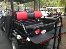 38 best ezgo golf cart accessories images on pinterest golf