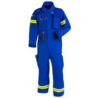 ems jumpsuit honeywell ems jumpsuit