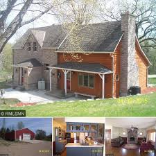 featured 2015 hometown realty property of the week u2013 31