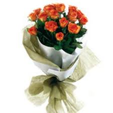 send flowers online send flowers online florist send flowers to delhi flowers