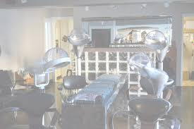 Hair Extensions Louisville Ky by Hair Salon Louisville Ky Blades Salon And Spa