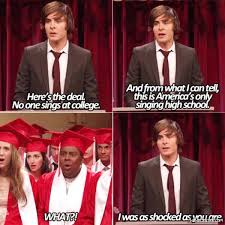 Funny High School Memes - highschool musical memes google search those misc things