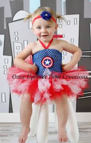 9 Month Halloween Costumes 70 Halloween Costumes 2017 Lustyfashion