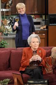 good luck charlie thanksgiving full episode soap opera 451 november 2009