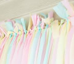 fabric backdrop pastel delight fabric backdrop allfreediyweddings