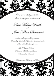 diy invitation sample jpg