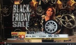 black friday deals for tires modern tire dealer compares black friday tire deals modern tire