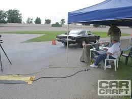 real street eliminator vi three way shootout rod network