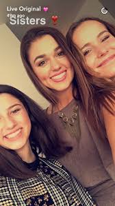sadie robertson cute dimples celebrities 100 best my sadie robertson obsession images on pinterest sadie