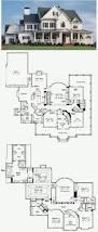 best dream floor plans contemporary flooring u0026 area rugs home